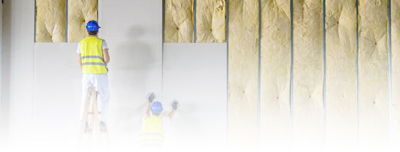 services-drywall