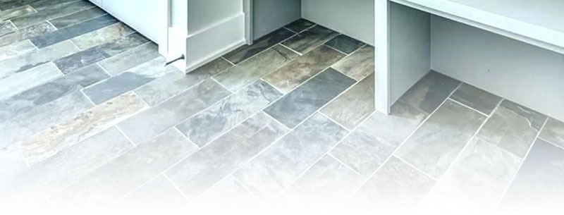 services-flooring