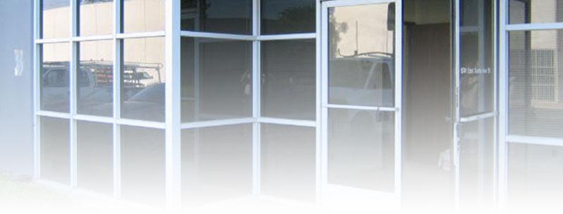 services-windows